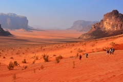 07-Jordanija-Rozna-puscava-Wadi-Rum
