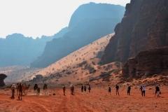 08-Jordanija-Rozna-puscava-Wadi-Rum