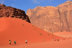 10-Jordanija-Rozna-puscava-Wadi-Rum