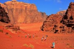 11-Jordanija-Rozna-puscava-Wadi-Rum