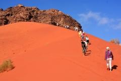 12-Jordanija-Rozna-puscava-Wadi-Rum