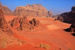 13-Jordanija-Rozna-puscava-Wadi-Rum-2