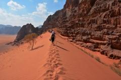 14-Jordanija-Rozna-puscava-Wadi-Rum