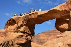16-Jordanija-Rozna-puscava-Wadi-Rum