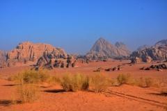 18-Jordanija-Rozna-puscava-Wadi-Rum