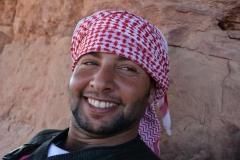 19-Jordanija-Rozna-puscava-Wadi-Rum