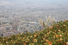 01.-Bogota-prestolnica-in-najvecje-mesto-Kolumbije.