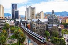 13-Medellin-drugo-najvecje-mesto-rojstni-kraj-Pablo-Escobarja-in...