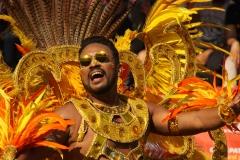 21.-Baranquilla-kjer-vsako-leto-poteka-eden-najvecjih-karnevalov-L.-amerike.