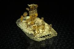 03.-Bogota-muzej-zlata.-Legenda-o-znamenitem-zlatem-mestu-El-Dorado-prihaja-iz-Kolumbije.