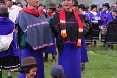07.-V-osrcju-kolumbijskih-Andov-zivi-ena-izmed-mnogih-staroselskih-skupin-Guambiano.