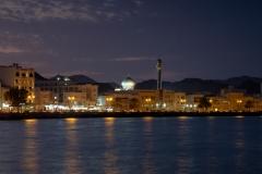 Oman - Muscat_Muttrah