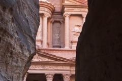 50-Jordanija-raziskovanje-Petra