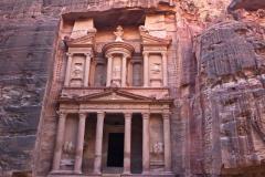 51-Jordanija-Raziskovanje-Petra