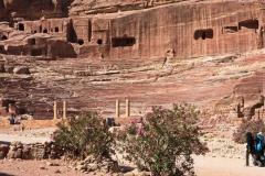 52-Jordanija-raziskovanje-Petra