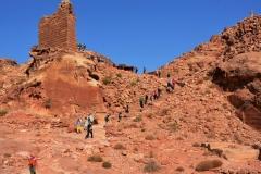54-Jordanija-raziskovanje-Petra