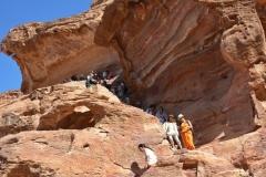 55b-Jordanija-raziskovanje-Petra