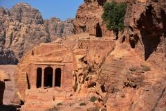56-Jordanija-raziskovanje-Petra