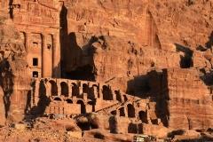 57-Jordanija-raziskovanje-Petra