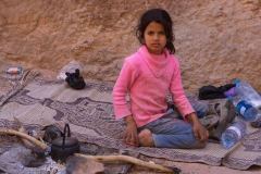 59-Jordanija-raziskovanje-Petra