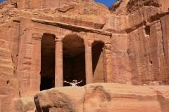 68-Jordanija-raziskovanje-Petra