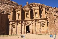 69-Jordanija-raziskovanje-Petra