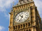 Anglija-London