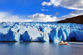 Argentina-Ledenik Grey
