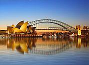 Sidney Avstralija