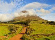 Azores-Pico-gora