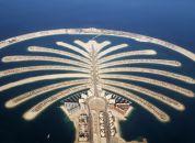 Dubaj-Palma otok
