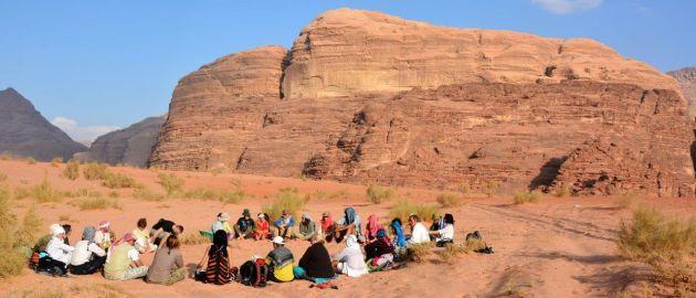 Egipt-Sinaj