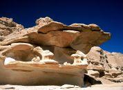 Egipt - Mojstrovina narave