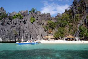 Filipini-El-Nido