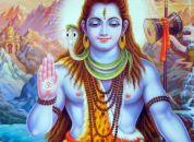 Indija-Shiva