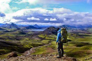 Islandija-4-dnevni-treking-Luagavegur