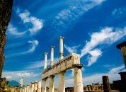 Italija-Pompeji