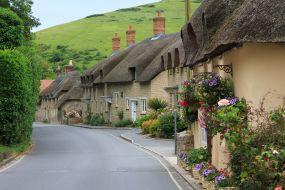 JZ Anglija-Devon-Dartmoor-Lulworth-vasica