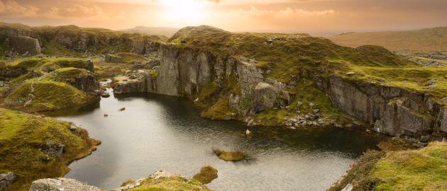 JZ Anglija-Devon Dartmoor