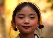 Kitajska-punca