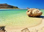 Kreta-obala