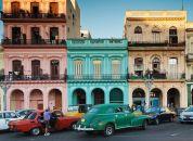 Kuba-na ulici