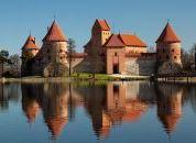 Litva-Trakai