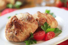 Malta-hrana-Kwarezimal