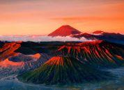 Mount-Bromo-Indonezija