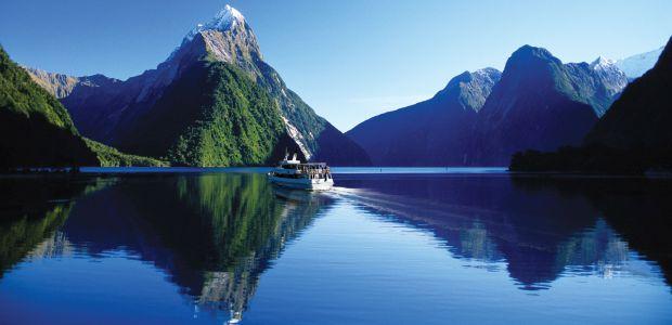 Nova Zelandija-Milford sound-b2d