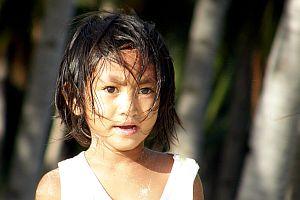 Nasmejani Filipini