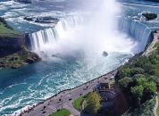 Niagaraski slapovi