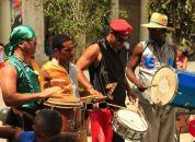 Kuba- glasba