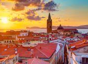 Sardinija-Alghero